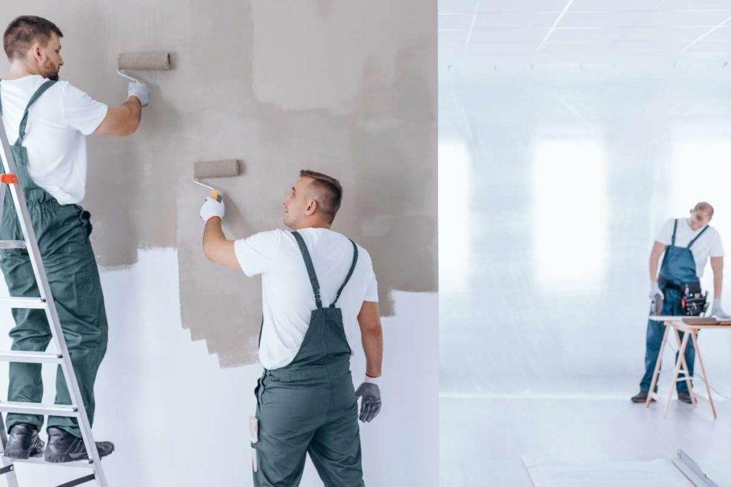 Home Renovation Company Toronto TMDC Group