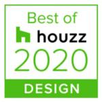 houss-design award won