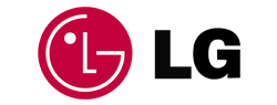 LG client of TMDC Group