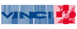 Vinci logo