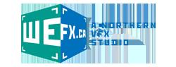 WEFX.ca