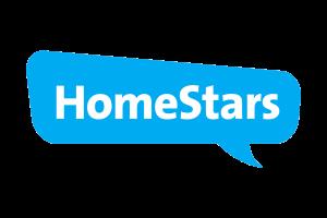 HomeStars-Social-OG